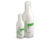 shampoo-anticaduta
