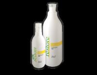 shampoo-antigrasso