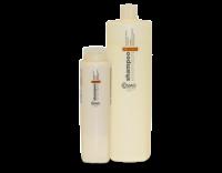 shampoo ristrutturante crusca