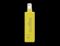 spray-ristrutturante