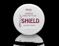 crema protettiva
