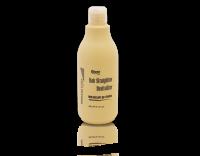 neutralizzante stiratura capelli