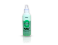 spray bifasico anticrespo
