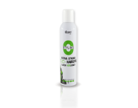 lacca eco spray extra strong