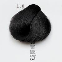 1.0 nero black