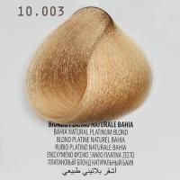10.003 biondo platino naturale bahia