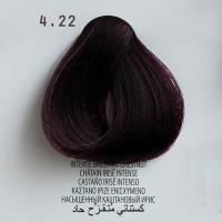 4.22 castano irise intenso