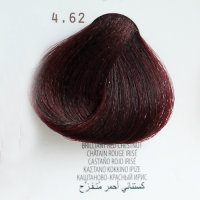 4.62 castano rosso irise