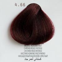 4.66 castano rosso intenso