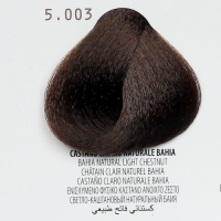 5.003 castano chiaro naturale bahia
