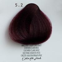 5.2 castano chiaro irise