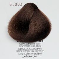 6.003 biondo scuro naturale bahia
