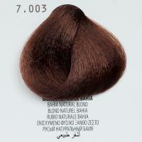 7.003 biondo naturale bahia