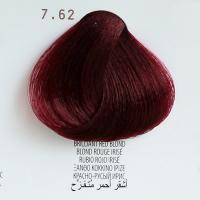7.62 biondo rosso irise