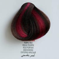 color-meches-rosso-porpora