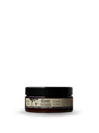 maschera-volume naturale capelli